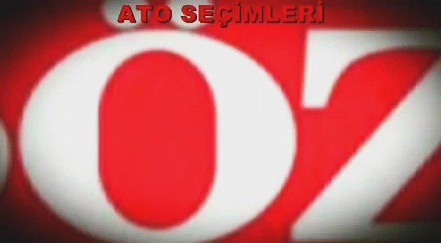 Bu Film Daha Bitmedi! #Ankara #Ato https://t.co/5L9y1wfE3q