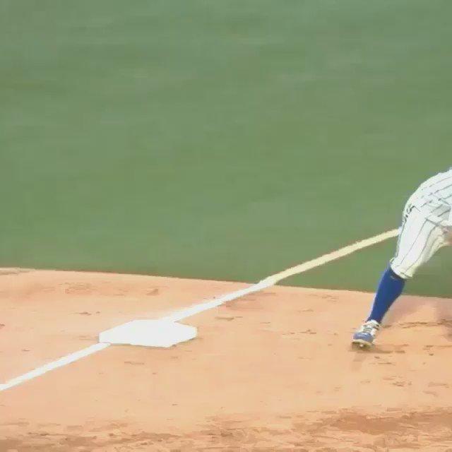 head first baseball - 720×720
