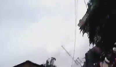 Kondisi Kec Lueng Putu, Pidie Jaya, Aceh setelah dilanda Gempa Bumi #prayforaceh video : Ardy Ar https://t.co/dC7CG1SBxx