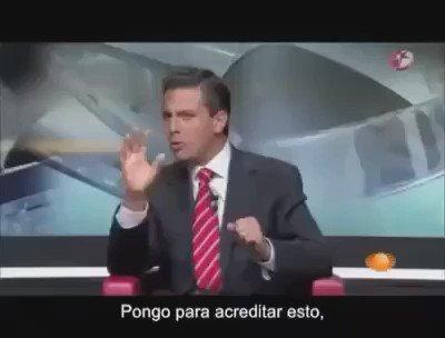 Falta Orden de Aprehensión a Borge pa completar lista de Gobernadores acreditados x @EPN aquella noche #ElNuevoPRI https://t.co/xfJlLfIwTj