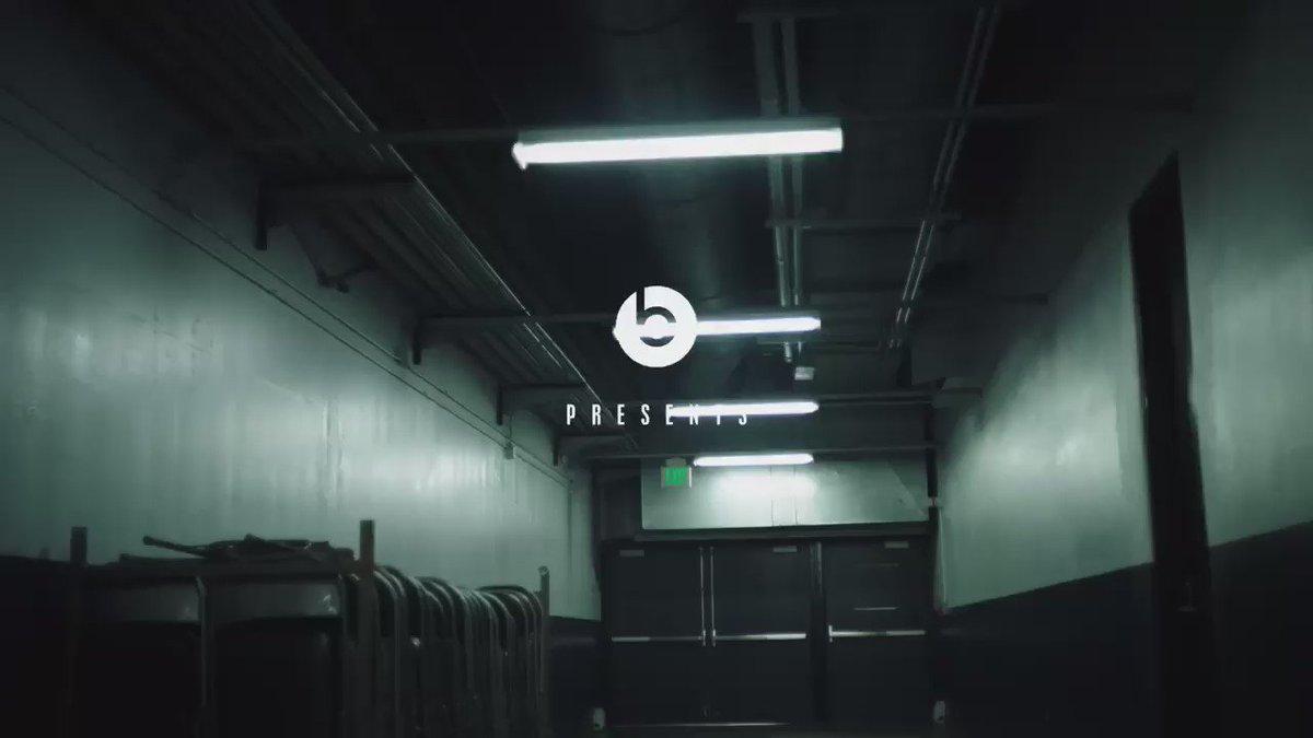 Make a statement. Watch the #BEHEARD video from @beatsbydre #Solo3Wireless https://t.co/xLE2RPiLp4 https://t.co/jiLYBKrixJ