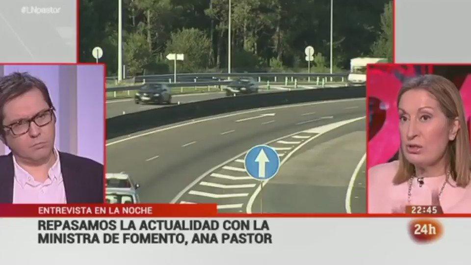 """Cuando nos iba a costar """"cero euros"""" arreglar el problema de las autopistas de peaje"""