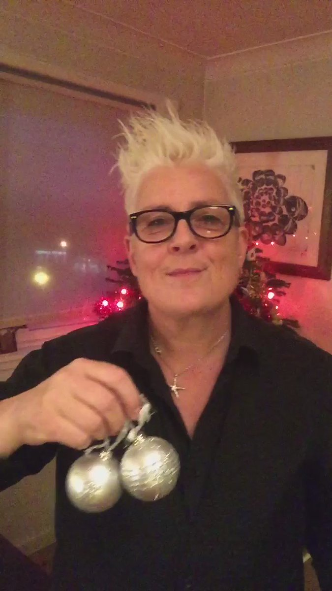 Hello lovely @misterhsk help me to share the message/ do your own  @CahonasScotland #CheckYerBawballs xx https://t.co/uA3y3iXXig