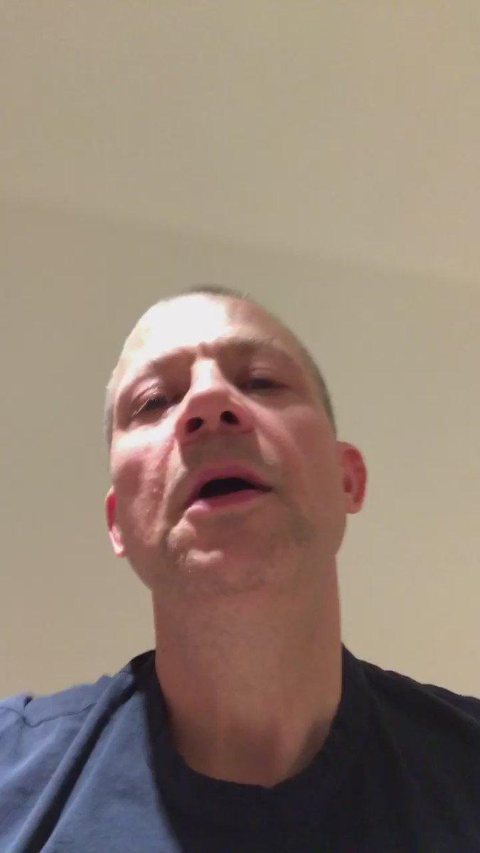 Jim norton sucks