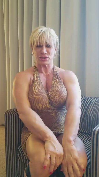 Lori alexia aquaphilia bizarre bondage