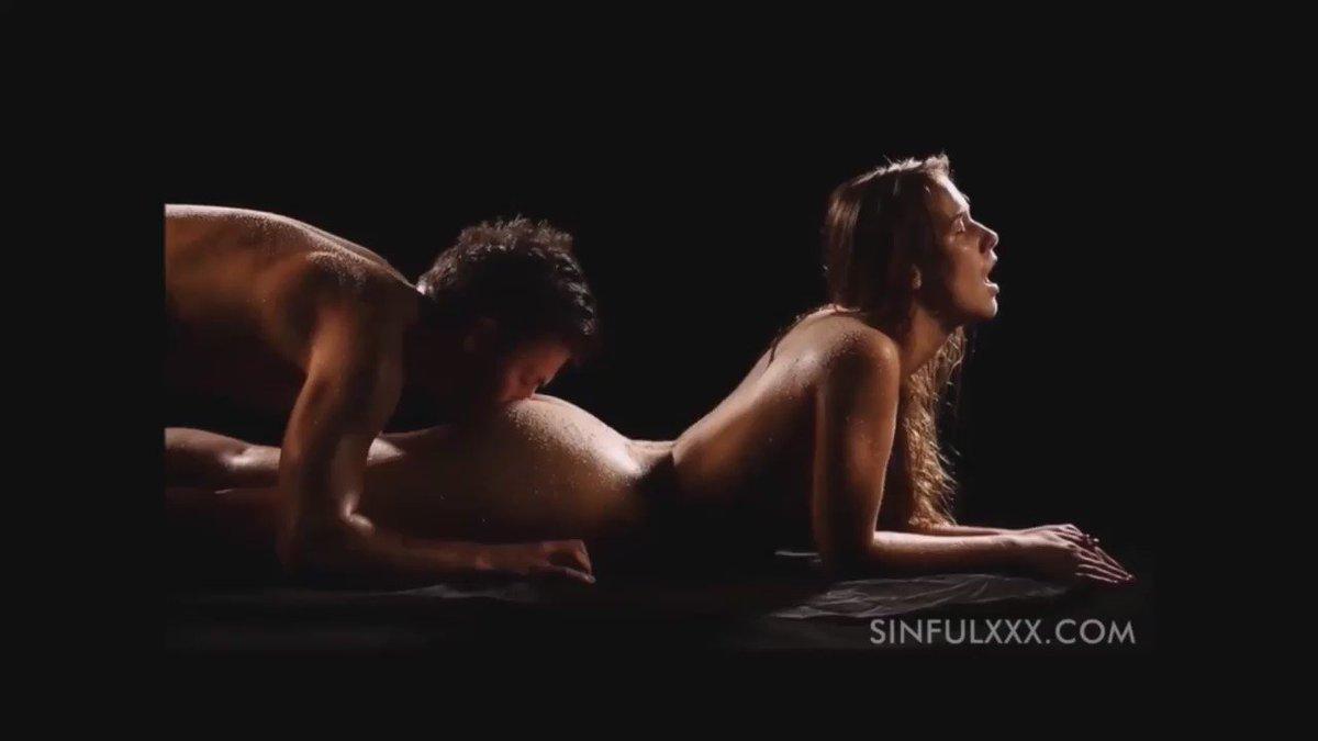 parnaya-erotika