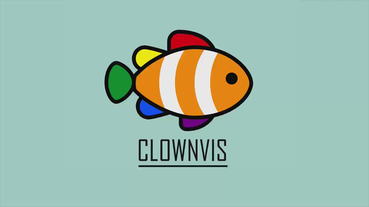 Clownvis Podcast (@Clownvispodcast) | Twitter
