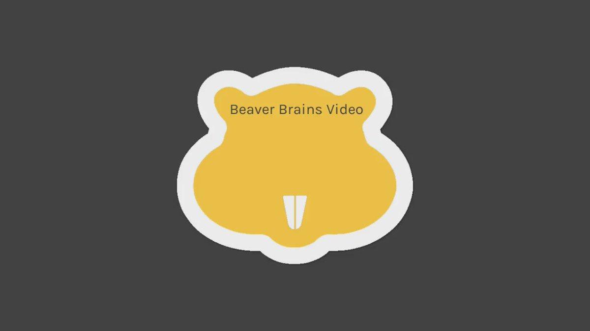 Can we make a child theme for @BeaverBuilder using Child Themer from @cobaltapps Full video: https://t.co/1kwiDcFKdJ