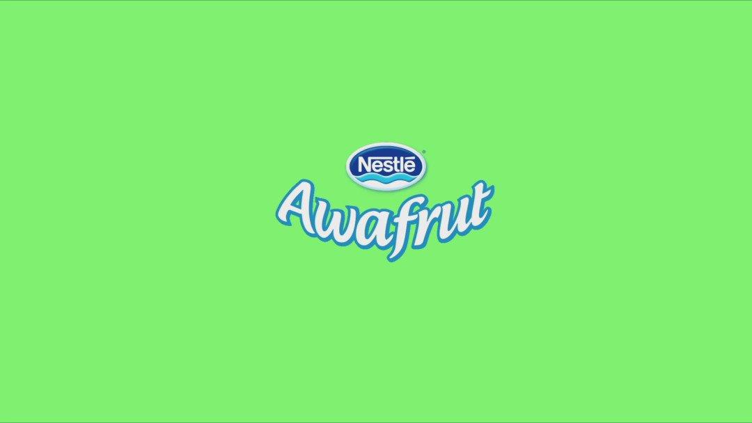 A veces no hay que dar más explicaciones que esta. No dejes de disfrutar de Awafrut que es la más baja en azúcar y sodio. #LasMamásSomosAsí! https://t.co/qR5obN5Q6W