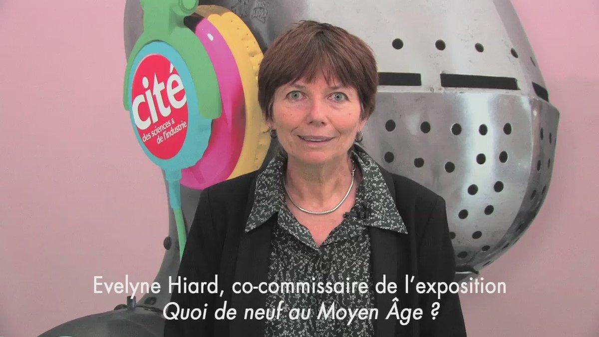 Expomoyenage info en direct news et actualit en temps r el photos et vid os sur - Quel age a evelyne dheliat ...