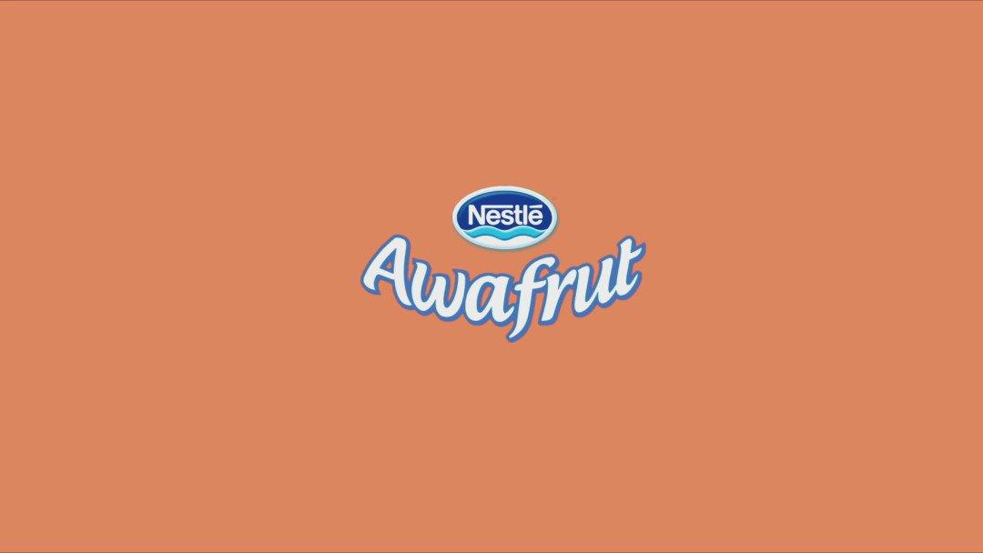 ¿Vos también sos de las que luchan para que coman mejor? ¿Qué les decís? Awafrut es rica y sana. #LasMamásSomosAsí! https://t.co/kXimgU4Ic1