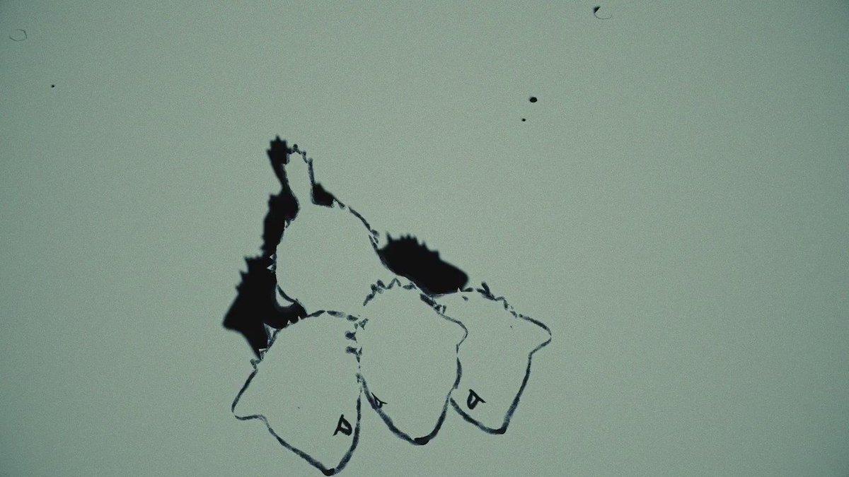 メリークリスマス。相対性理論『ケルベロス』(アルバム「天声ジングル」収録)MV公開しました。監督:山口崇司、ドローイング:やくしまるえつこ。https://t.co/gecshcDPTp https://t.co/UbmVNU6dWj