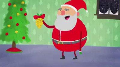 Alex b hm on twitter bittesch n beste weihnachts gif - Weihnachts status ...