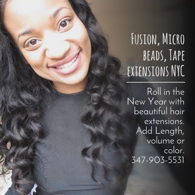 Great Fusion Hair On Twitter Get The Best Hair Extensions In