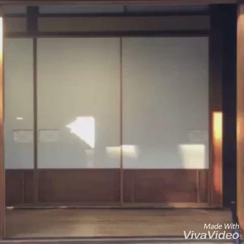 【刀剣乱舞/コス】とある本丸の日常。  今年の動画今年のうちにということで今更だけど