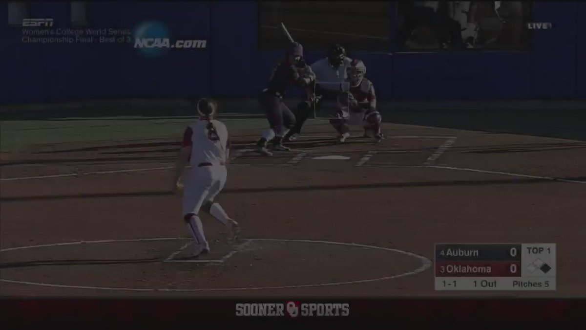 Sooners had the best defense in school history in 2016, it looked a little something like this: https://t.co/URI3kSNkqM