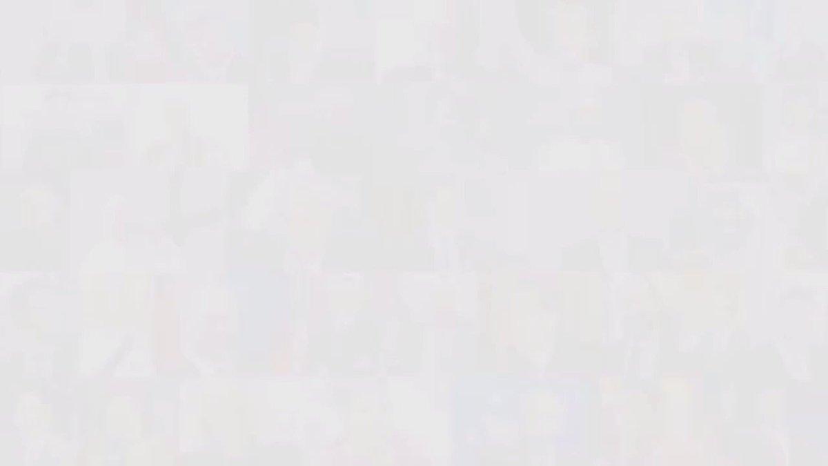 Pak @jokowi ini surat dari anak- anak untuk Anda, para pemimpin dunia .. https://t.co/F6fAahqLkZ
