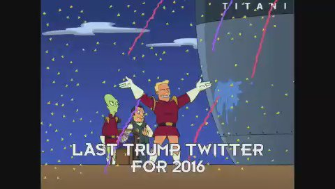 Here you go; let's get a fresh start on the new year! @MAURICELAMARCHE  #makeAmericaBrannigan https://t.co/HBkjkThDLW