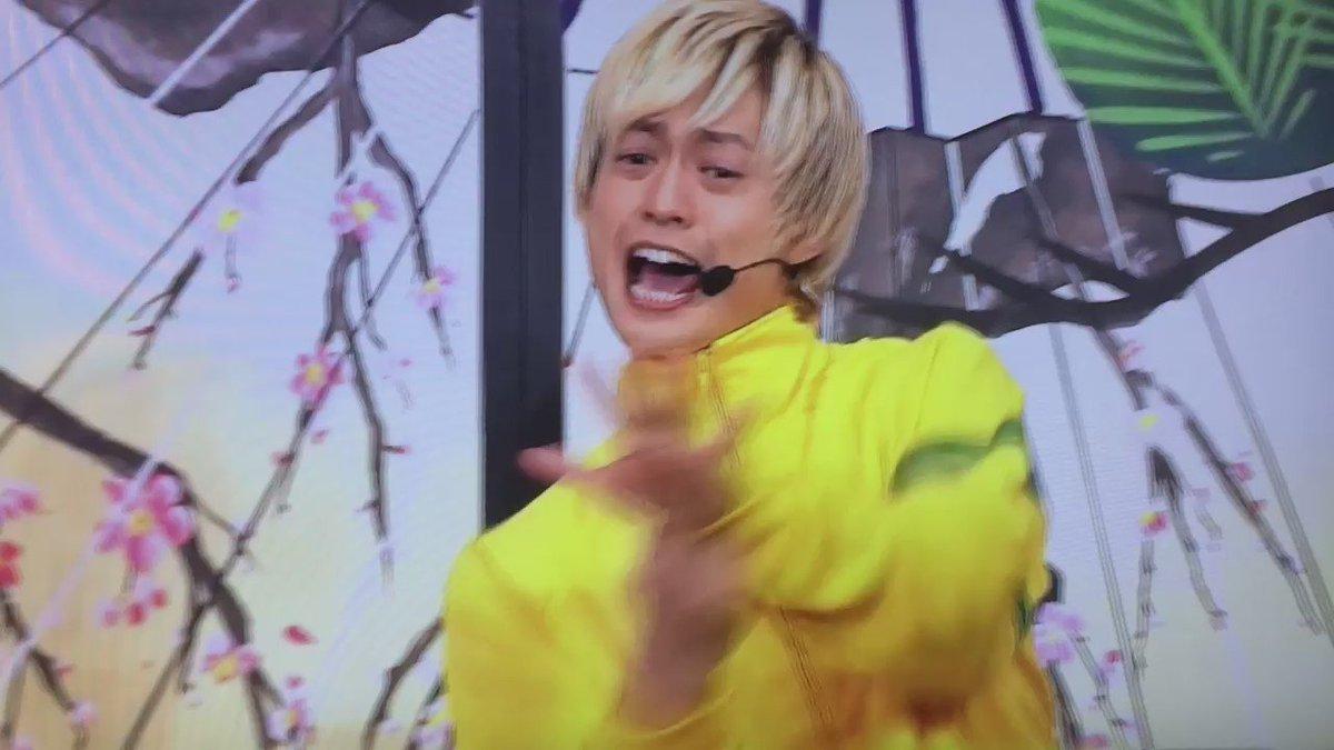 テツandトモand塚ちゃん① https://t.co/8dxKcbBvjz
