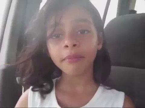 مشاري - ندى الأهدل ، طفلة يمنية هربت من أهلها بعد تزويجها ، توجه رسالة حول زواج القصر  #زواج_طفله_عمرها_8سنوات