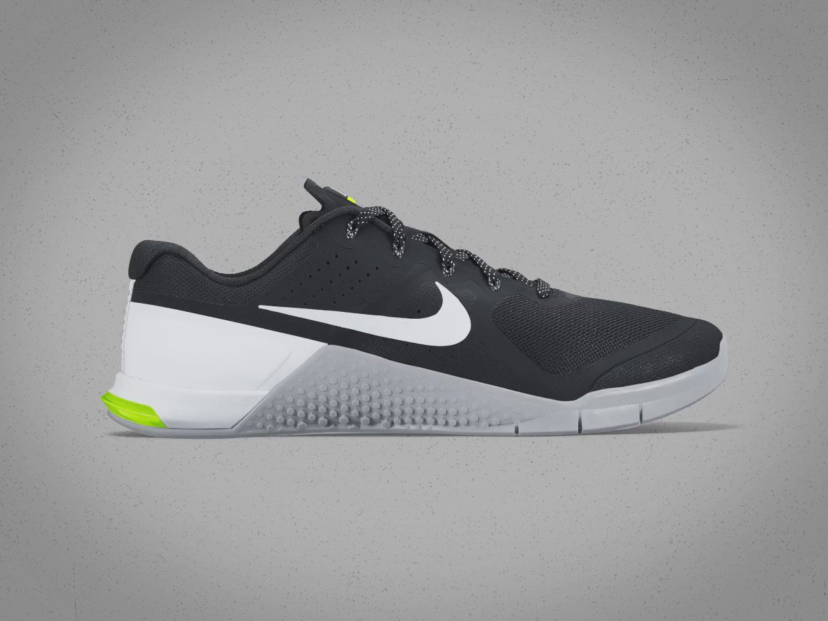 5f93b6ccb0f0 pick your power the nike metcon 2 nikemetcon