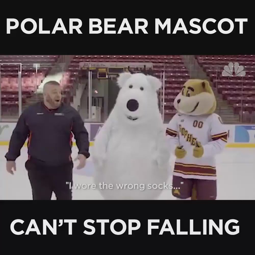 This commercial didn't quite go as planned https://t.co/wxzhsWqNi0 https://t.co/TyclHtPGJ7