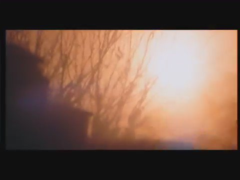 Dil Se Re Full Video Song - Dil Se - Shahrukh Khan, Manisha Koirala - A R Rahman Happy Birthday