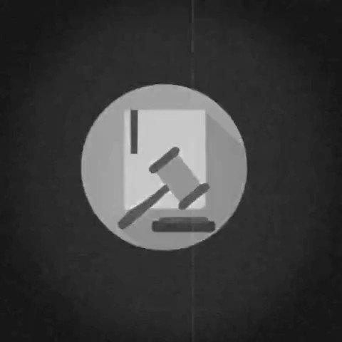 Noticias al Momento: Puedes promover un Amparo vs #Gasolinazo.  @drjoseoscarv nos dice como en este video: https://t.co/ZkySKnjaPJ