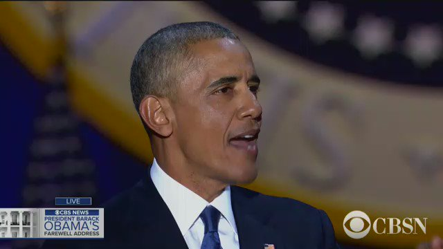 President Obama says he gained a brother in Vice President Joe Biden