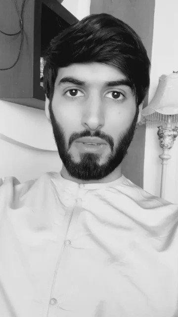 صلو على خير البشر - اللهم صل وسلم على نب...
