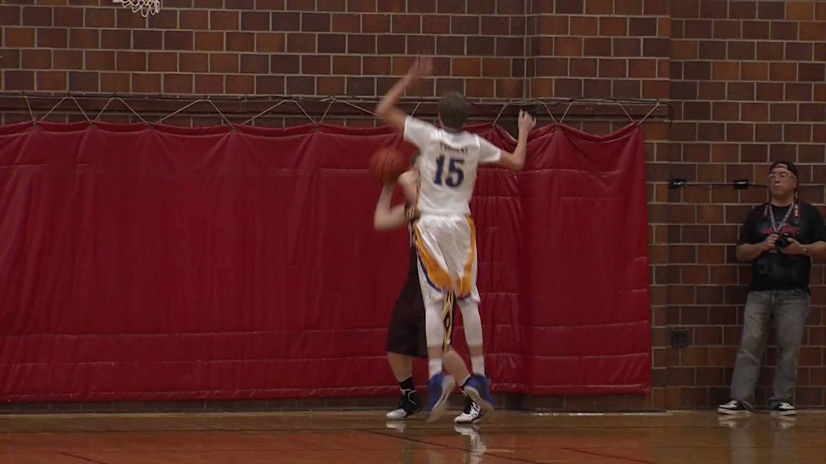 Here's the #Sterling winner a la Christian Laettner everyone is talking about #nebpreps #MUDECAS