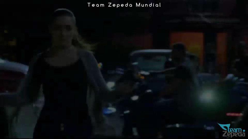 [VIDEO] Primer Promo de @EstelaCOficial Muy Pronto por @Canal_Estrellas @davidzepeda1 @AriDiazz