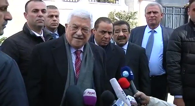 أخبار فلسطين المحتلة متجدّد - صفحة 3 QJjsUzayg2bDNNrf
