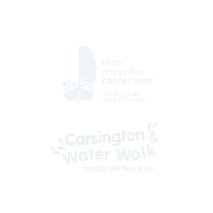 Summer can't come quick enough! Join us for our annual fundraising walk at Carsington Water, Derbyshire here: https://t.co/AefVdl9rZp