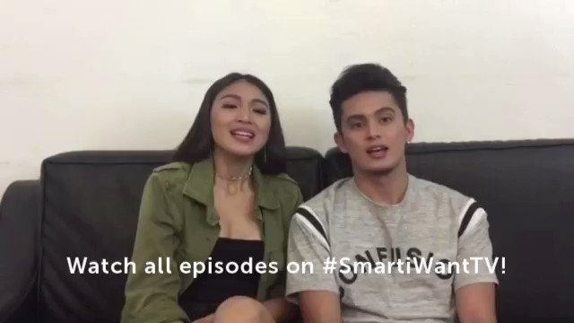 Missed an episode? Here's a quick message from @JayeHanash & @hell...
