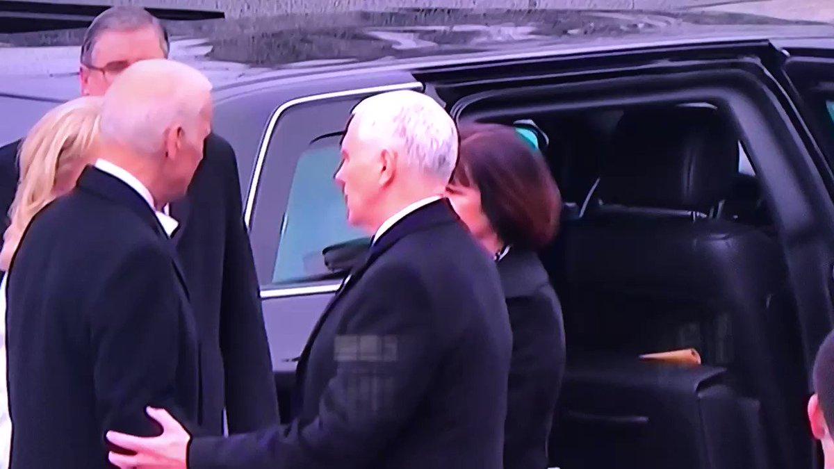 Biden still got it. https://t.co/rs3qwvuBBC