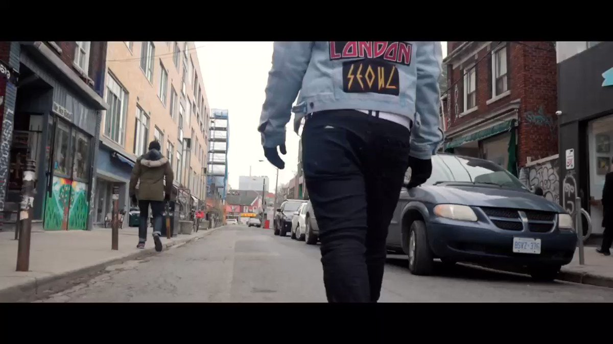 """Aktual - """"The Corner"""" new single & music video coming soon directed by @ApostolosFilms https://t.co/3OFVT5cJcx"""