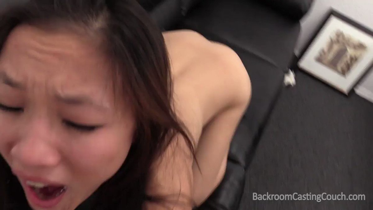 Backroom facial info remember-6699