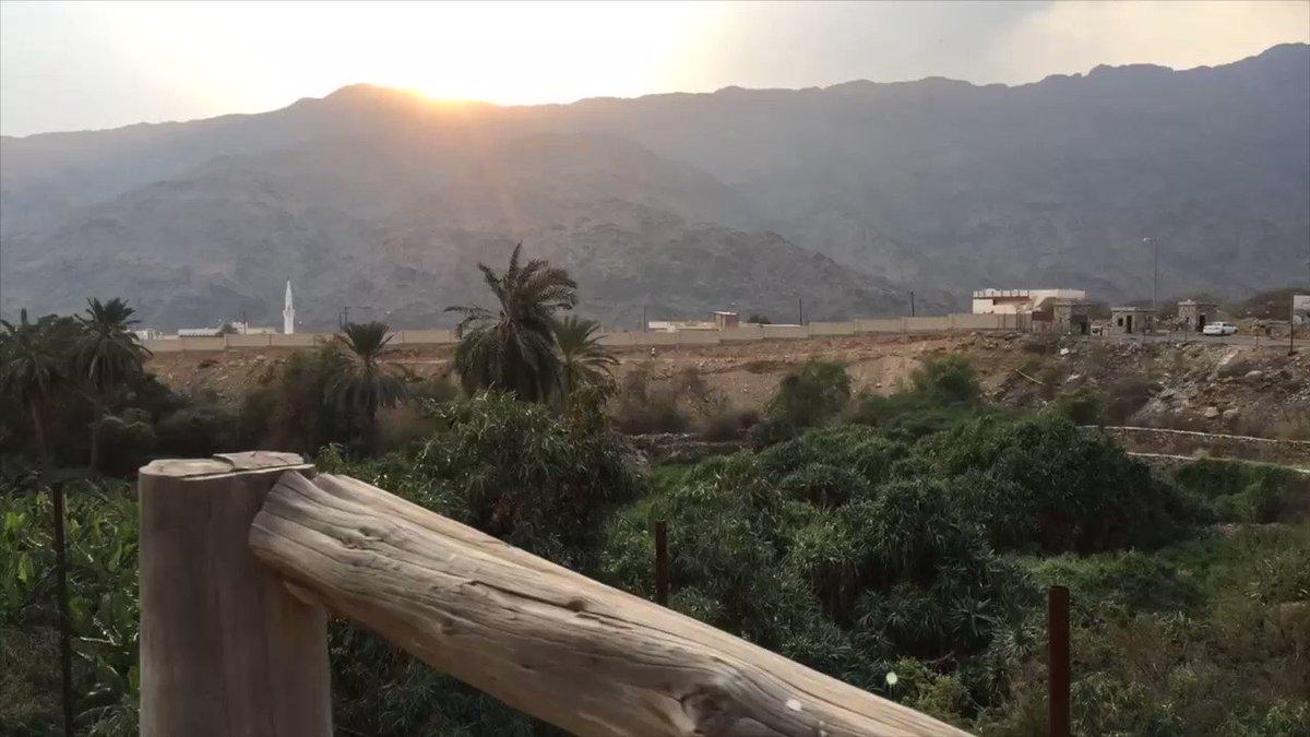 يوماً ما.. كنت في الجنوب !!  ذكريات ملونة لرحلة الطريق إلى مدن جنوب السعودية، غنى ثقافي وفني ومزيج تاريخي مذهل !! https://t.co/FM37uxgwBB