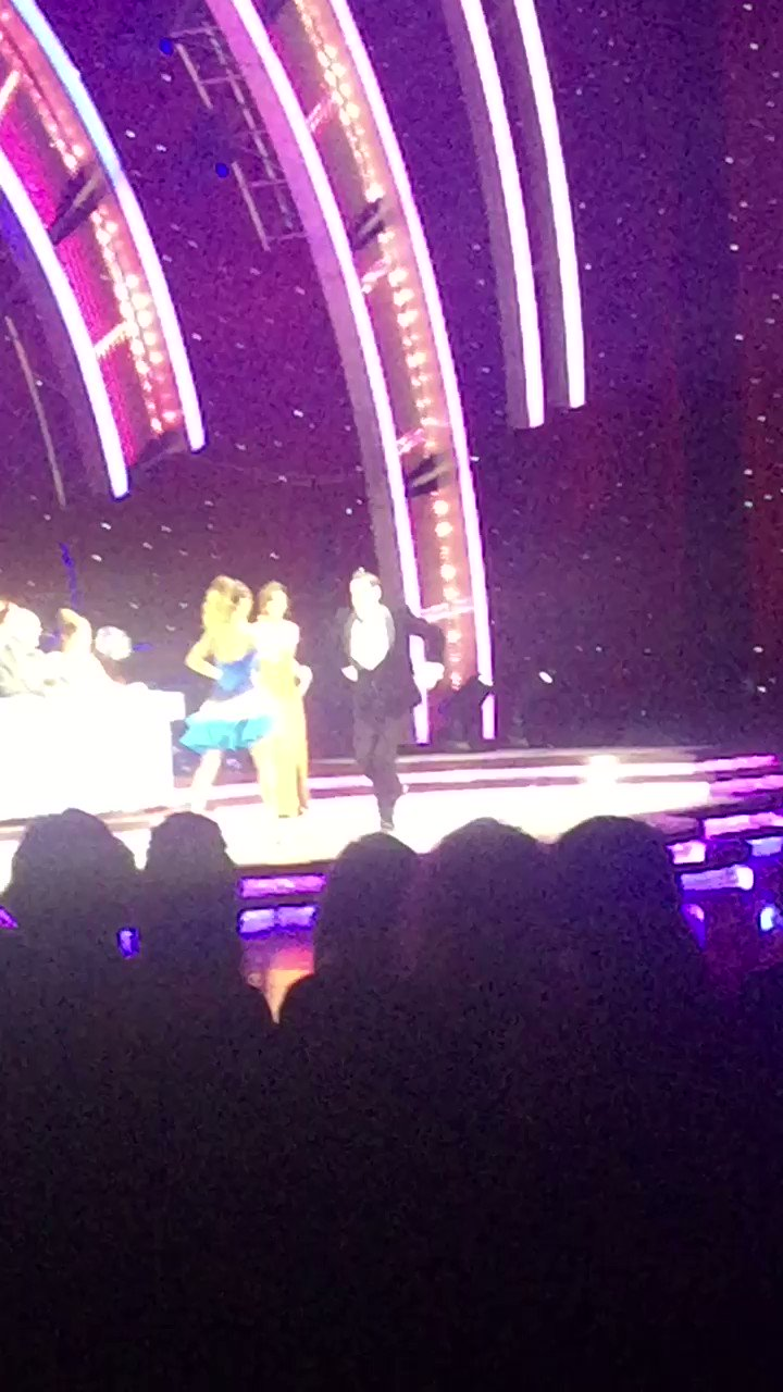 RT @goodieboots: @CraigRevHorwood fantastic! Well done x https://t.co/wUcQjKQvS6