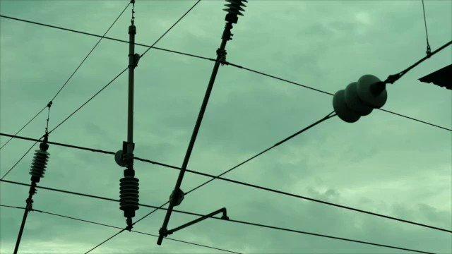 Kekasih Elektrik. Sebuah nota cinta untuk kisah-kisah lama. Ewah. https://t.co/6pjUAFUudD