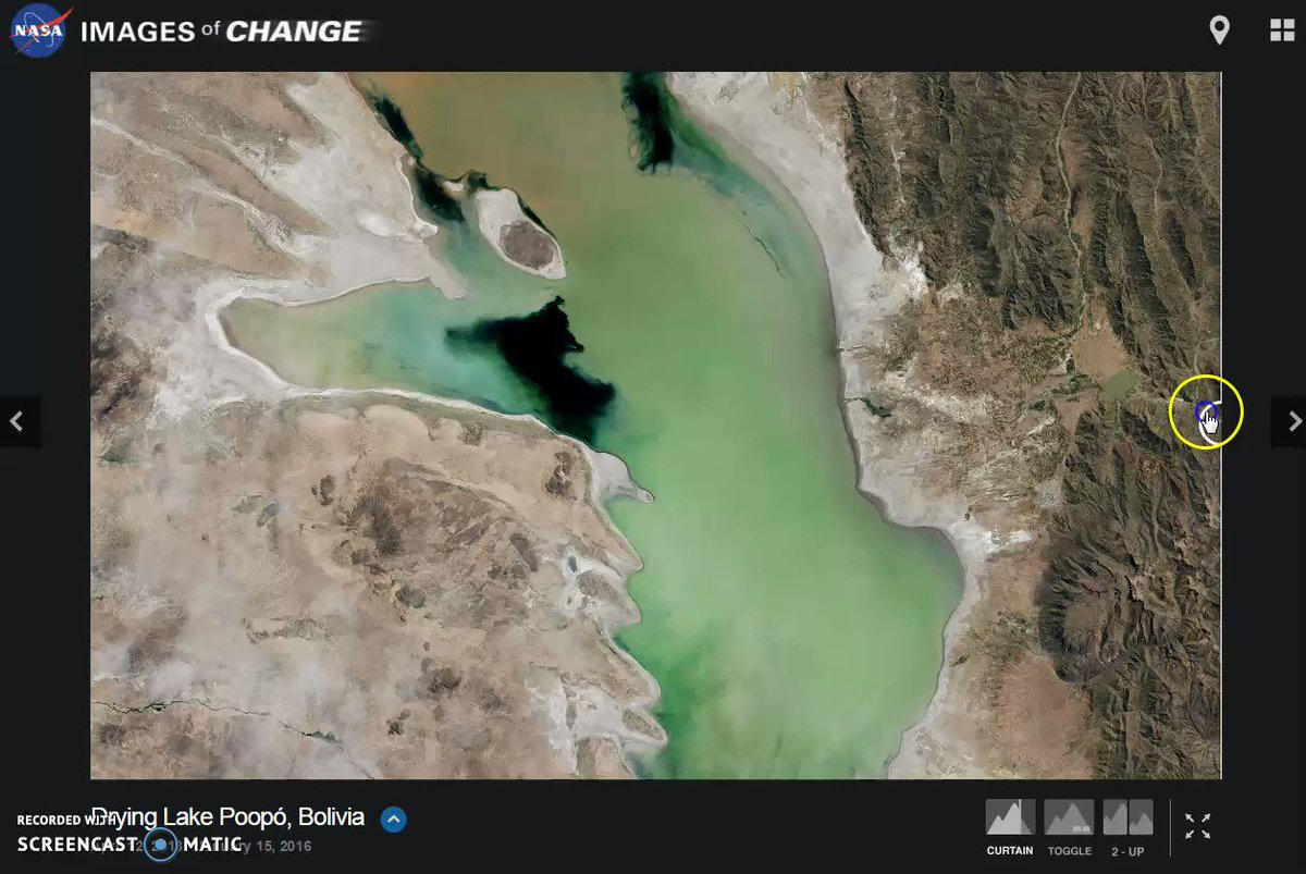 nasa images of change - 1000×750