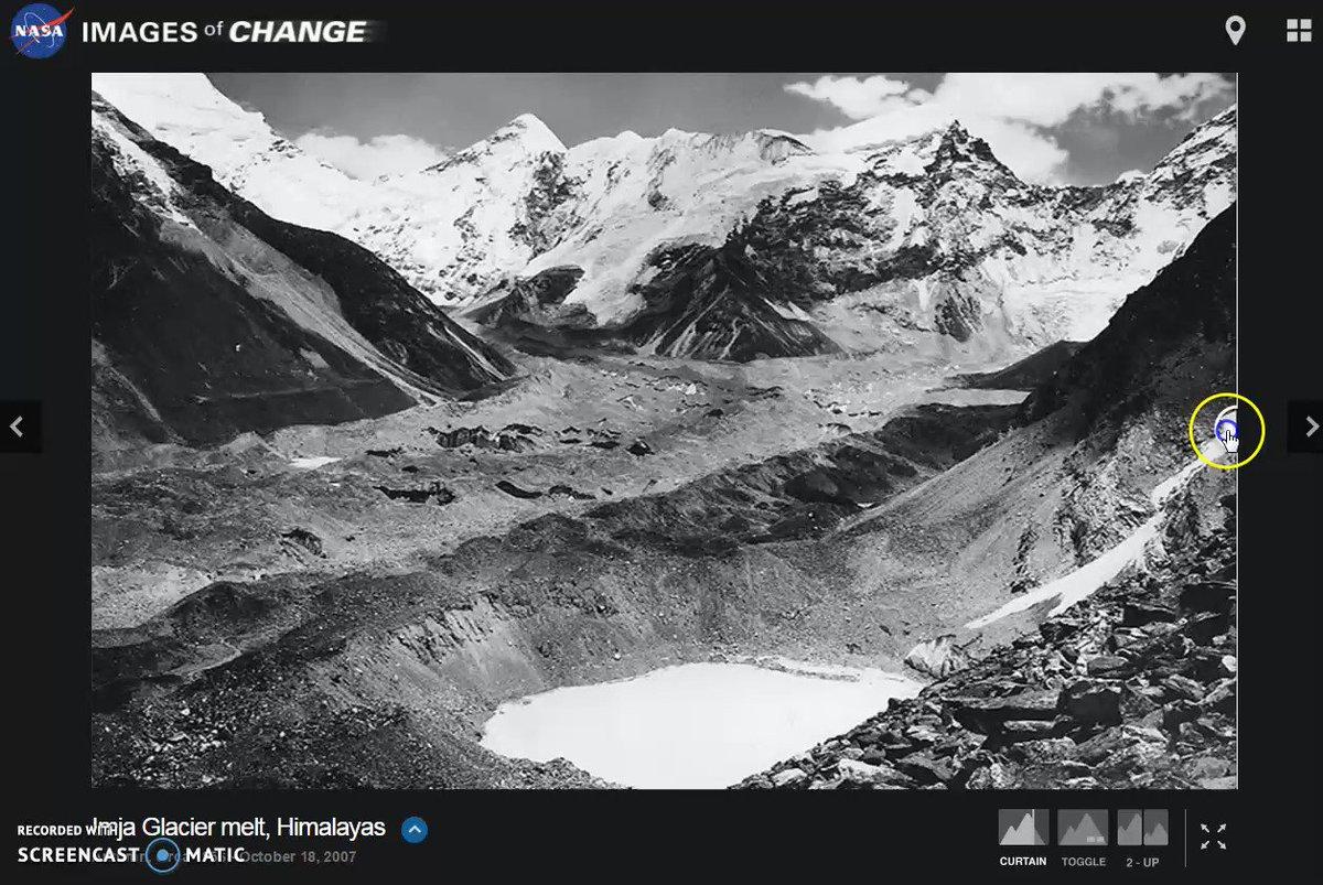 nasa images of change - 920×604