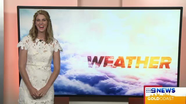 WEATHER: Gold Coast weather forecast for Friday, February 10