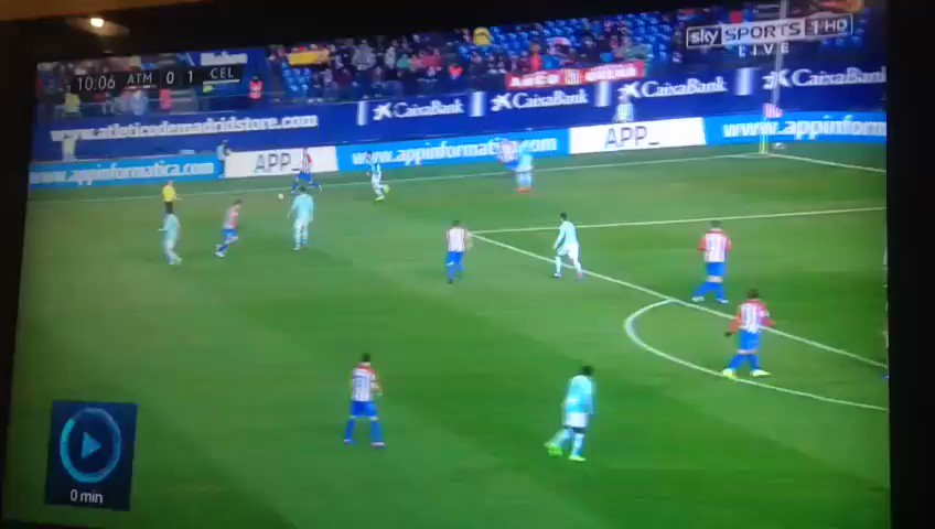 Torres just did this https://t.co/3jBnYVdBxG