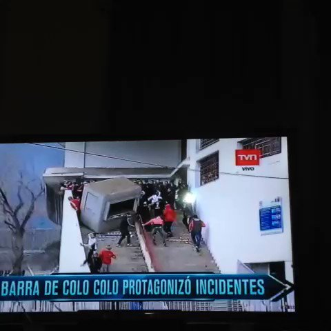 Thumbnail for Los mejores #Piroposcolocolinos