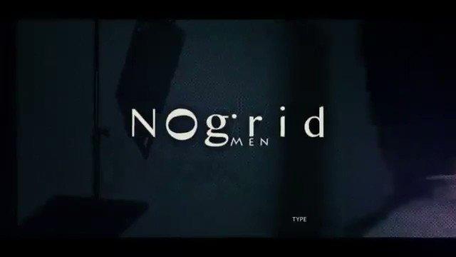 Nogrid Magazine