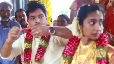 Kerala Wedding Songs For Video Mp3 Download Song