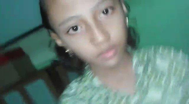 JAKARTA 🇮🇩 - Anak 10 tahun nyoblos No.2 😡