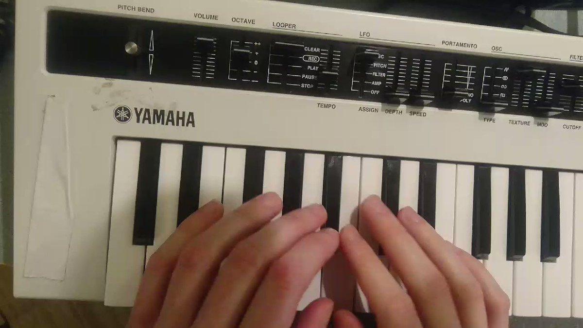 my favorite santana solo ... https://t.co/pBymhIHWRs